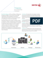 DSX_ProdBrochure_french_A4