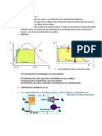 CICLO DE RANKING-termodinamica.docx