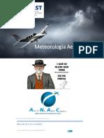 MeteorologiaAeronuticaBGAST