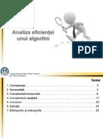 18.-Analiza-eficientei-unui-algoritm.pdf