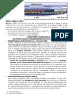 FICHA N° 03 TEORÍAS SOBRE EL JUEGO