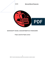 apostila-excel.pdf