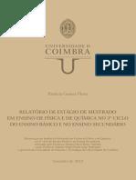 Relatório de estágio Patricia Pinto.pdf