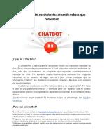 CursoVirtual.pdf