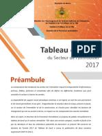Tableau-de-bord-secteur-immobilier-2017