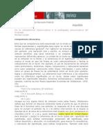 COHERENCIA_lectura