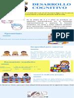 Amarillo Ilustración Voluntariado Infografía