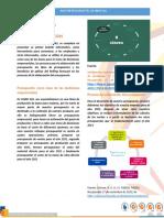 Formato Boletín Informativo1.docx