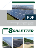 Ground-Mount-System-Overview.pdf