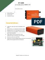 IIP-12300.pdf