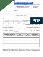 253afirmacionbajolagravedaddejuramentohomicidio-desaparicionforzadav5 (2)