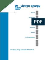 Manual-BlueSolar-charge-controller-MPPT-100-30-EN-NL-FR-DE-ES-SE.pdf