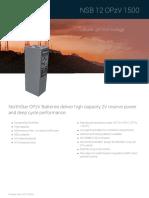 NorthStar NSB 12 OPzV 1500.pdf