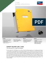 SI_OFF_ON_6H_8H-DEN1617-V20web.pdf