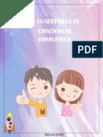 Conciencia Fonológica (1).pdf