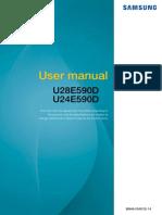 BN46-00481B-Eng.pdf