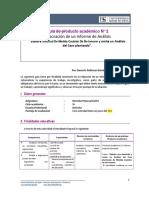 Guía de Producto Académico 2 .pdf