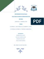 EL PÁRRAFO.pdf