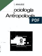 12 Mauss (pp. 338-357)