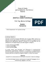 Cartouche NF EN ISO 5457