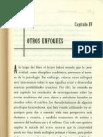 PARRA DUQUE, Diego (2003) Creativamente