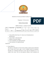 9.4 CN Constitutional Law Service Laws.pdf