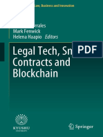 Legal Tech, Smart Contracts and Blockchain ( PDFDrive )(1).pdf