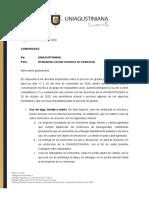 Respuestas grados 2020.pdf