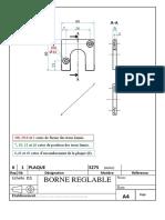 correction plaque(6) - 1ér