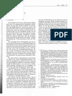 ziuzuuizuiztuzigzugzufzuvgfghcfhgizi.pdf