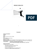 proiect_didactic_volei (1).docx