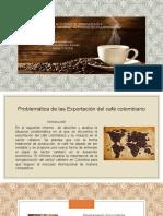 evidencia 4.pptx
