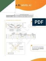 Tips-A1-Plug-Learn.pdf