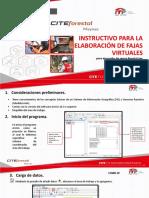 instructivo para fajas virtuales.pdf
