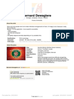 gossec-francois-joseph-gavotte-47877.pdf
