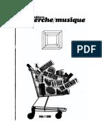 Chion-la musique du futur a-t-elle un avenir_.pdf