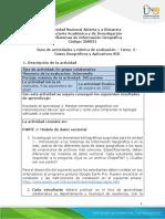 Guia de actividades y Rúbrica de evaluación - Tarea 2 - Datos Geográficos y Aplicativos SIG.pdf