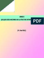 il_ch5b.pdf