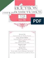 cuadernos-hispanoamericanos--54
