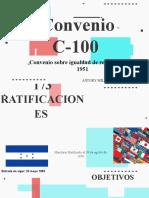 C-100_C-105