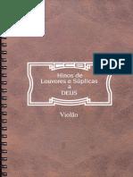 HinárioCifrado - Completo.pdf