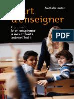 l'art d'enseigner.pdf