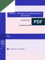 Chap3 - Print