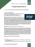 102984-191884-1-PB.pdf