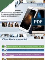 Analiza influenței prezenței caracteristicilor produselor noi în.pptx