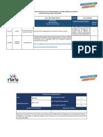 325317000240 - IED NUESTRA SEÑORA DEL TRANSITO - NOV.pdf