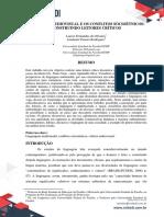 Artigo laecio III CINTEDI.pdf