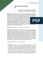 2881-8550-1-PB.pdf