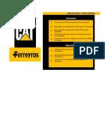 Consolidad Foda. Priorizacion Estrategica. BSC (1) (2)