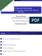 4- Algorithmes à clé publique.pdf